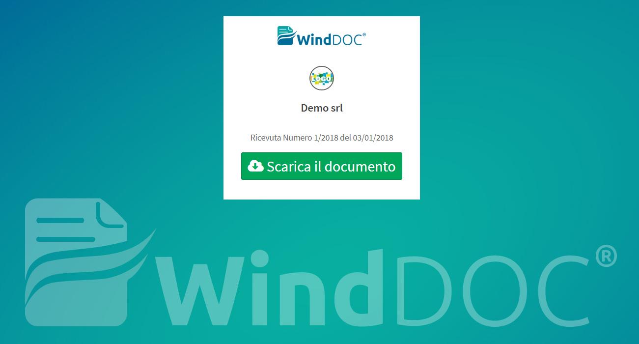 Download documento
